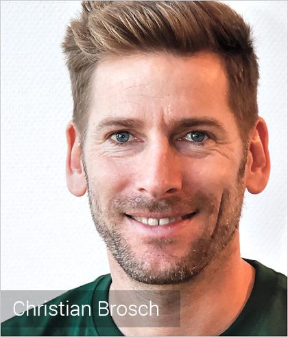 cbrosch2014fenster2