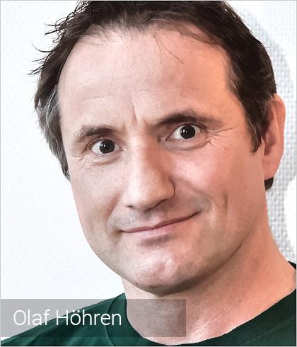 ohoehren2