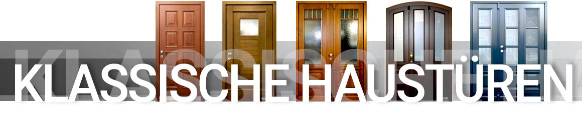1-KLASSISCHE-HAUSTUEREN-KAT-HEAD-2015