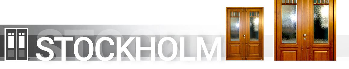 1-STOCKHOLM-KAT-HEAD-2015