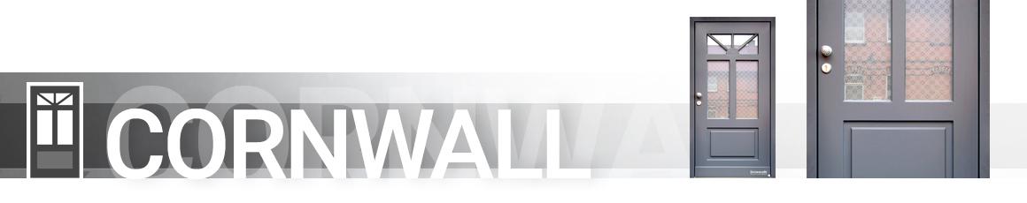 1-CORNWALL-KAT-HEAD-2015