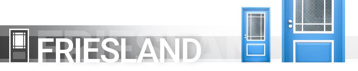 1-FRIESLAND-KAT-HEAD-2015