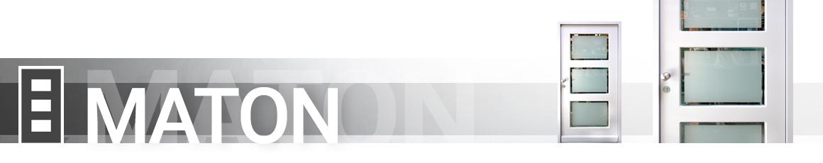 1-MATON-KAT-HEAD-2015