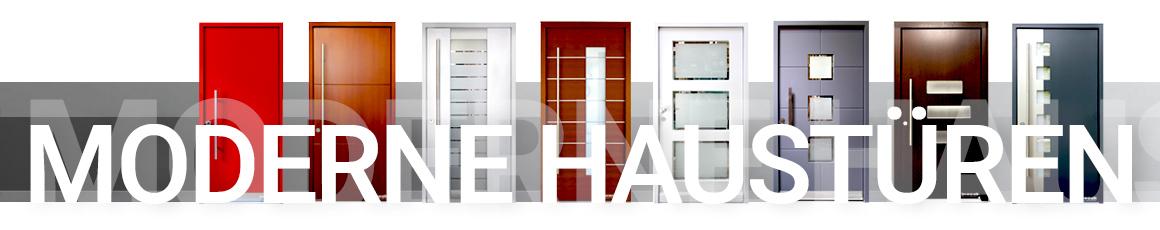 1-MODERNE-HAUSTUEREN-KAT-HEAD-2015