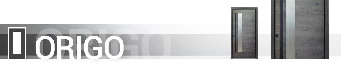 1-ORIGO-KAT-HEAD-2015