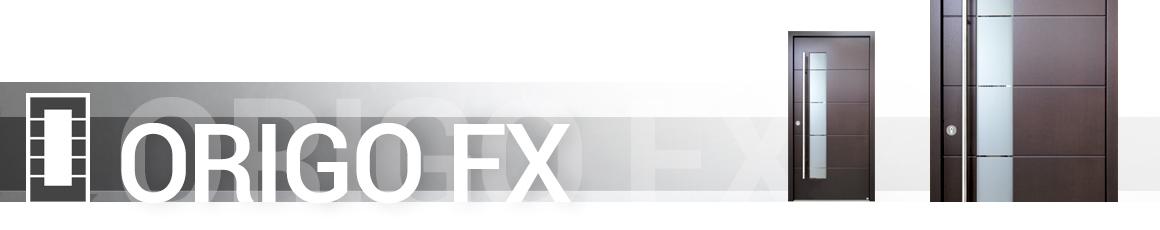 1-ORIGOFX-KAT-HEAD-2015