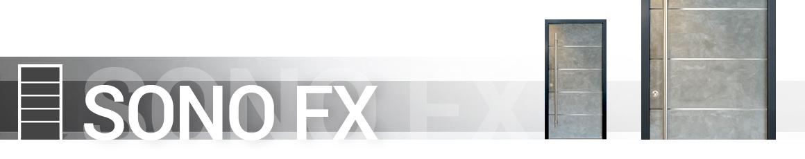 1-SONOFX-KAT-HEAD-2015