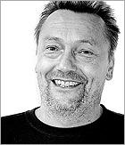 Martin Riethausen