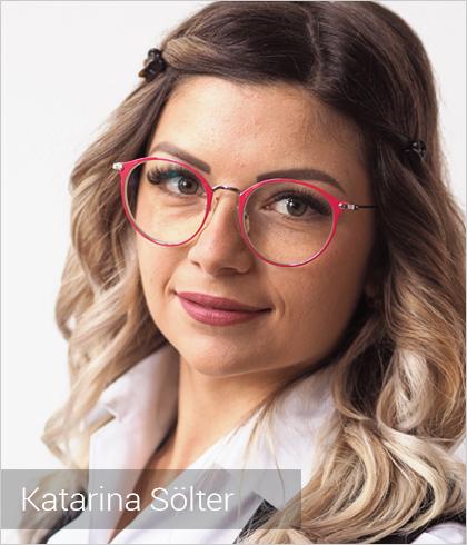 Katarina Sölter