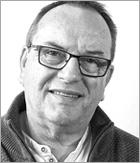 Klaus Güntherh