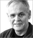 Peter Belz