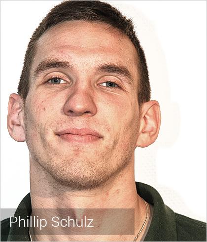 Philip Schulz