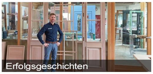 Fenster Braunschweig
