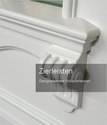 klassische haust r aus holz stockholm 67. Black Bedroom Furniture Sets. Home Design Ideas