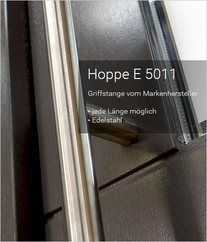 Besipielbild Haustür Maton FX 143