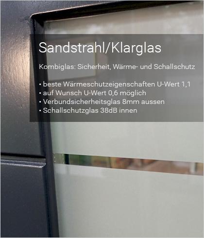 Besipielbild Haustür Origo50
